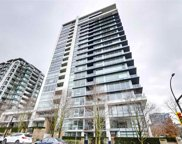 1320 Chesterfield Avenue Unit 602, North Vancouver image