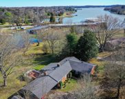 134 Twin Bay Dr, Hendersonville image