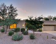 16598 N 104th Way, Scottsdale image