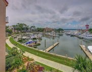 2 Lighthouse Lane Unit #856, Hilton Head Island image