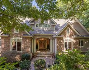 913 High Knoll Way, Travelers Rest image