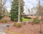 402 Shadow Valley Road, High Point image