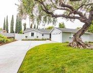 1085     Valley View Avenue, Pasadena image