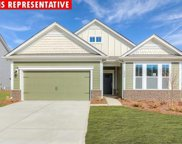 113  Cup Chase Drive, Mooresville image