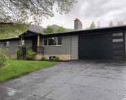 593 S Mountain Rd  E, Fruit Heights image