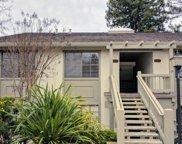 5319 Cribari Gln, San Jose image