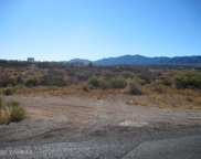 1010 Mescal Spur, Clarkdale image