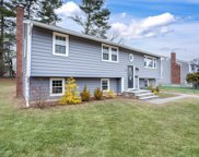 195 Rogers Dr, Stoughton image