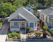 1141     Marsh Street   A, San Luis Obispo image