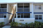 1520 SE Royal Green Circle Unit #205, Port Saint Lucie image