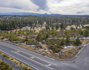 Development Tract A, Bend, OR image