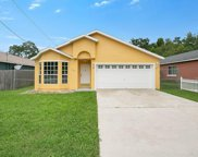 2307 S Brown Avenue, Orlando image