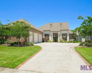 2536 Tiger Crossing Dr, Baton Rouge image