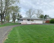 252 600 East  Road, Greenfield image