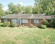 1497 US HWY W US 158 Highway, Yanceyville image