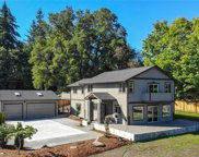 2504 9th St SW, Puyallup image