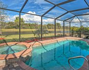 2850 Aviamar Cir, Naples image