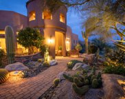 34487 N 92nd Place, Scottsdale image