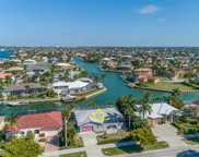 1180 Winterberry Dr, Marco Island image