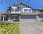 17134 111th Ave NE, Bothell image