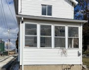 313 Coulter Ave, South Greensburg Boro image