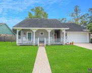 1950 S Flannery Rd, Baton Rouge image