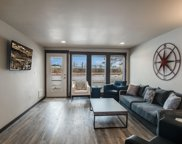 720 N 3rd Ave Unit 9, Sandpoint image