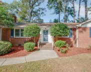 4624 Curtiss Drive, Northwest Virginia Beach image