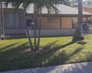 1756 Sw 43rd Ave, Fort Lauderdale image