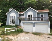 15249 Bluff Road, Traverse City image
