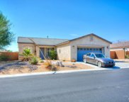 66211 Agave Way, Desert Hot Springs image