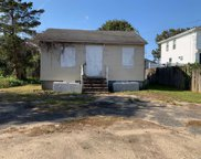 26 S 19th St, Wyandanch image