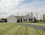 2260 County Road 26, Marengo image