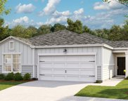 144 Timber Oaks Dr., Myrtle Beach image