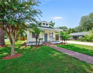 544 S Lakeview Avenue, Winter Garden image