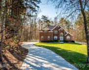 183 Twin Creeks  Drive, Troutman image