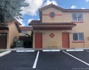 17334 Nw 74th Ave Unit #201, Hialeah image