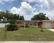 1301 Stratford Drive, Clearwater image