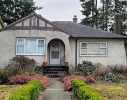 1468 W 57th Avenue, Vancouver image
