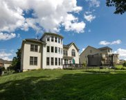 26139 Camden Woods  Drive, Indian Land image