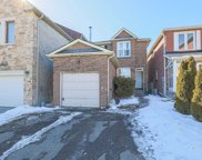 41 York Hill Blvd, Vaughan image