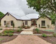 12251 Fitzhugh Pl, Dripping Springs image
