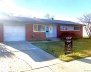 41105 Memphis Dr, Sterling Heights image