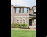 5194 W Clay Hollow Ave, West Jordan image