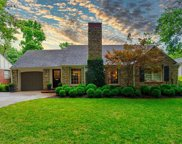8017 Manor Road, Leawood image