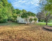 9 Ronsue  Drive, Wappingers Falls image
