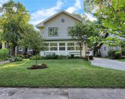 5405 Guilford  Avenue, Indianapolis image