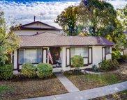 3222 Landess Ave, San Jose image