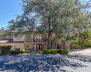 637  Lakecrest Drive, El Dorado Hills image
