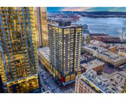 1415 2nd Avenue Unit #1205, Seattle image